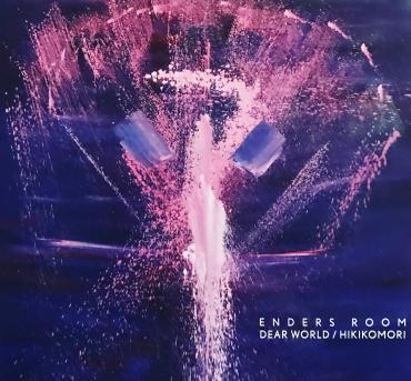 Enders Room - Dear World / Hikikomori
