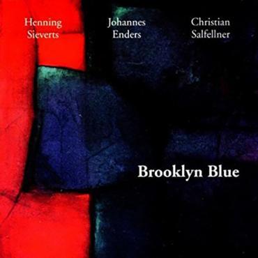 Brooklyn Blue