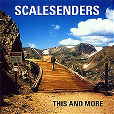 Scalesenders