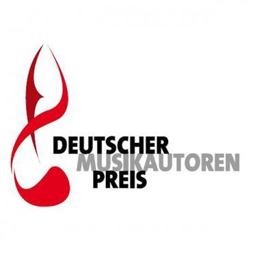 Deutscher Musikautorenpreis 2012