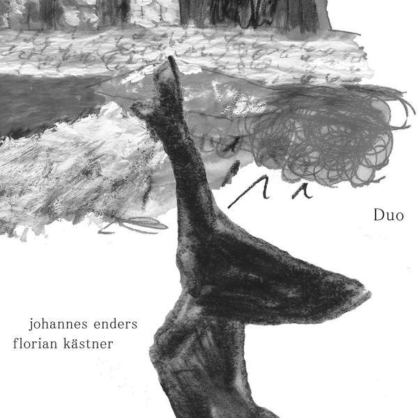Florian Kästner/Johannes Enders Duo